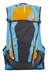Mavic Crossmax Hydropack reppu 15 L , sininen
